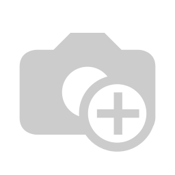 Box Gembloux Spirit 33 cl